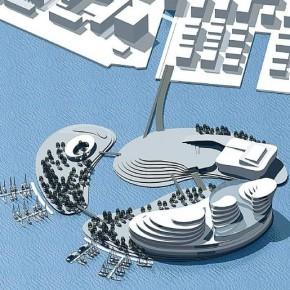 Millest on tulenenud avalikkuse huvi Paljassaare lahte planeeritavate kolme kunstsaare ehitamiseks?