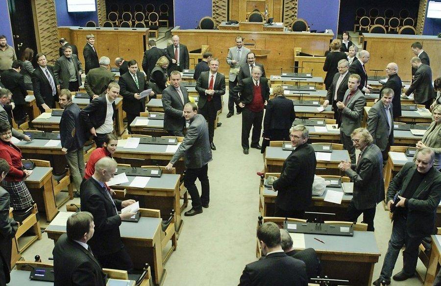 jouluvana-riigikogus-2012-65527112