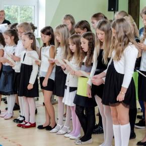 Märt Sults: Riik toetab noorte hobisid kõikjal Eestis kokku 21 miljoni lisaeuroga