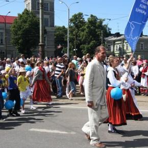 PETETUD ÕPETAJAD: Eesti võib oma pedagoogidest ilma jääda!