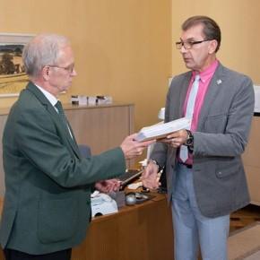 Märt Sults:Valga haigla sünnitusosakonna toetuseks kogunes 2000 allkirja