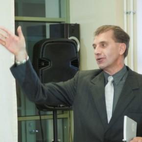 Märt Sults: koalitsiooni vastuseis riiklikule asendusõpetajate süsteemile ei kaota probleemi