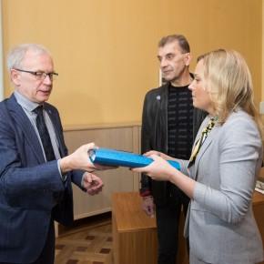 Märt Sults: Ütlesin juba märtsis, et Valga haigla sünnitusosakonna sulgemine on kuritegu!
